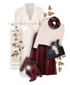 """Yoins #11"" by monazor ❤ liked on Polyvore featuring Banjo & Matilda, Dries Van Noten, Tory Burch, yoins, yoinscollection and loveyoins"