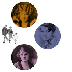 Lodlive — March 10, 1948. Zelda Fitzgerald dies in a fire at the Highland Mental Hospital in Asheville.