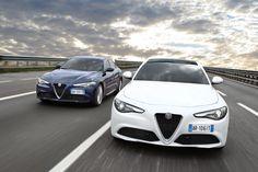 Skonfigurowaliście już swoją wymarzoną Giulię ;)? #AlfaRomeoGiulia #NowaGiulia http://carconfigurator.alfaromeo.com/pl_PL/Giulia/default.aspx