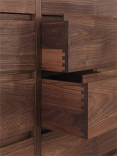 Chest of Drawers Dia Riva1920