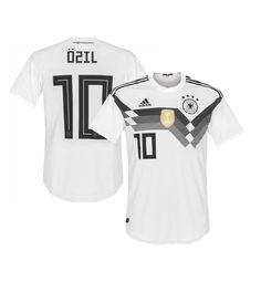 Alemania t-shirt camiseta-mini WM torneo fútbol 2018 nombre /& nº caballeros