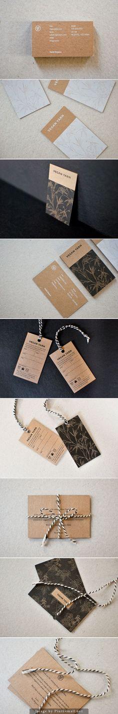 Label concepts prints  Plus de découvertes sur Déco Tendency.com #deco #design #blogdeco #blogueur