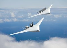 Boeing concepts - Bing Images