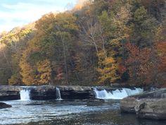 West Virginia 2015