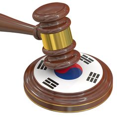 Korean Court Rules Bitcoin Cannot Be Confiscated - Bitcoin News http://mybtccoin.com/korean-court-rules-bitcoin-cannot-confiscated/