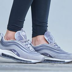 a39907fd445ca0 Cop the latest Nike women s Air Max 97.New