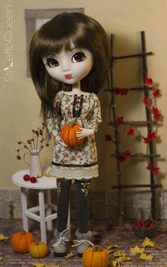 October | Flickr - Photo Sharing!