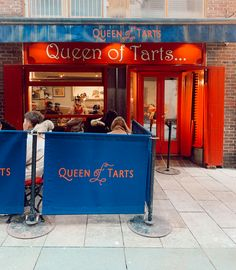 #cake #bakeryshop #ireland #dublin #yummy #foodphotography #coffeetime #coffeeshop Coffee Time, Dublin, Coffee Shop, Ireland, Food Photography, Around The Worlds, Neon Signs, Photo And Video, Cake