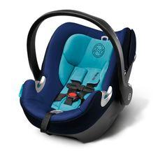 Trend alert: Cinderella-blue baby gear to dream about | BabyCenter Blog