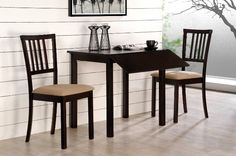 Small Ikea Kitchen Tables for 2 Persons