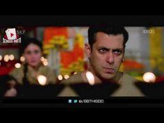 Bhai Hoes react to Bajrangi Bhaijaan Trailer