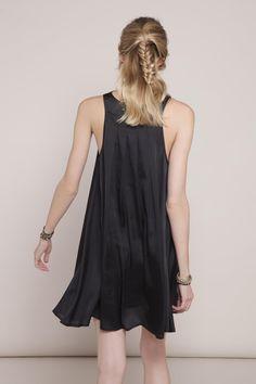 Conocé lo nuevo de este Verano 17 en Rapsodia.com > Vestido Sante