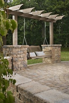 Allied Outdoor Solutions/Houston Pavers is a Belgard authorized contractor that installs pavers and paver patios in Houston, San Antonio, Austin and Dallas.