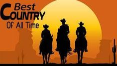 Best Gold Country Music - Classics Country Gold Playlist Gold - Country Classic of All Time. 80s Country Songs, Classic Country Songs, Old Country Music, Folk Music, Music Tv, Music Albums, Best Workout Songs, Music Charts, Guitar Songs