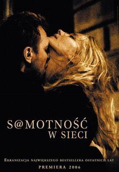 """Wiśniewski, Janusz Leon, """"Samotność w Sieci"""", Prószyński i S-ka ; Wołowiec : Czarne, Warszawa 2002."""