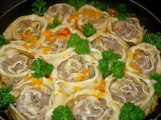 Recipe Very lazy dumplings: http://wonderdump.com/recipe-very-lazy-dumplings/