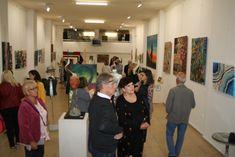 Joomla Templates, Art Gallery, Photo Wall, My Arts, Facebook, Art Museum, Photograph