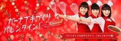 ガーナ バレンタイン - Google 検索