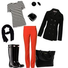 """rainy day"" by yanezvieyra on Polyvore"