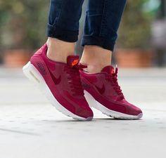 Nike air max 90's Ultra 'Nobel Red'