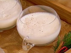 Neelys Nog recipe from Patrick and Gina Neely via Food Network