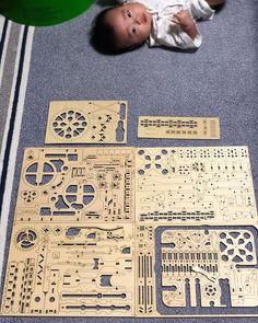 Puzzle en bois 3D Maquette DIY Puzzle mecanique Mecapuzzle DIY  Loisirs créatifs Idée cadeau Puzzle Event Ticket, Puzzle, 3d, Creative Crafts, Gift Ideas, Puzzles, Puzzle Games, Riddles