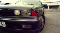 Mitsubishi Sigma Mitsubishi Sigma, Japan Cars, Vehicles, Rolling Stock, Vehicle, Tools