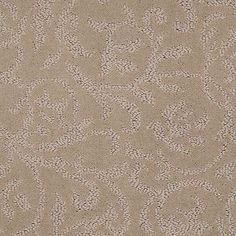 Creek Bed Masala Ii Couture Shaw Carpet at Discount and Wholesale Prices from Beckler's Carpet.