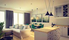 Vine Design, Interior S, Ikea, How Are You Feeling, House Design, Instagram Posts, Home Decor, Living Room, Decoration Home