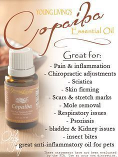Natural Remedies for Psoriasis.What is Psoriasis? Causes and Some Natural Remedies For Psoriasis.Natural Remedies for Psoriasis - All You Need to Know Copaiba Essential Oil, Essential Oils 101, Essential Oil Blends, Copaiba Oil, Essential Oils For Inflammation, Purification Essential Oil, Essential Oils For Psoriasis, Vetiver Oil, Tamanu Oil