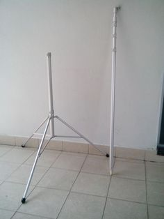 COMET TELESCOPIC ALUMINUM MAST CP-45/COMET YS-45 ALUMINUM TRIPOD Part Type:Telescoping Mast Product Line:Comet CP-45 Telescopic Aluminium Mast Mast Maximum Height:14.67 ft. Mast Bottom Outside Diameter:1.625 in. Mast Top Outside Diameter:0.875 in. Mast Section Count:4 Mast Collapsed Length:4.50 ft. Mast Height:3.0 ft.  CP-45 : $220.00 YS-45 : $250.00  For more products,visit our website: www.teletechservices.com