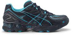 Asics Gel Net-burner Super 2 Netball Runner Women #shoes Netball, Asics, Health Fitness, Polo, Nutrition, Sneakers, Sports, Women, Fashion