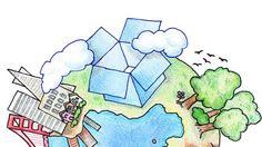 Dropbox for Android finally gets a smarter search system