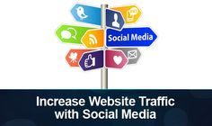 WAYS FOR DRAMATIC INSTANT INCREASE IN PAGEVIEWS AND TRAFFIC ON YOUR WEBSITE