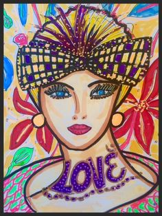 Join Very Wendy's 30 Days of Coloring Challenge Adult Coloring, Coloring Books, Live Events, Custom Art, Colorful Fashion, New York Fashion, Illustrators, Join, Challenge