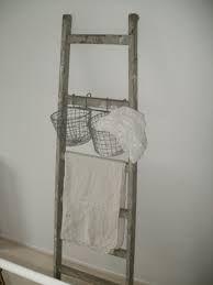 handdoek ladder - Google zoeken