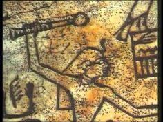 Enigmas de Egipto, el Misterio de la Esfinge y las Piramides