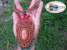 Pendant Necklace, Hdr, Bracelets, Knot, Menu, Shopping, Facebook, Jewelry, Google