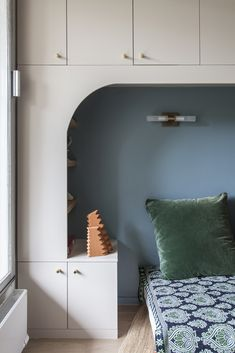 Target Home Decor Bertrand Fompeyrine / Photographe architecture interieure Paris BCDF STUDIO Quirky Home Decor, Indian Home Decor, Cheap Home Decor, Room Deco, Interior Styling, Interior Design, Home Remodeling Diy, Target Home Decor, Home Decor Quotes