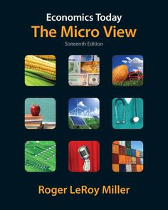 microeconomics a contemporary introduction 10th edition pdf