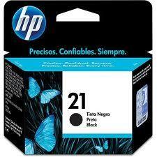Hp Ink Cartridges Black 56 We help you choose which HP printer ink or toner c.Hp Ink Cartridges Black 56 Buy HP Black and Tricolor Ink Cartridges. Hp Printer, Inkjet Printer, Photo Printer, Tinta Hp, Cyan Magenta, Printer Ink Cartridges, Hp Officejet, Ink Toner, The Originals