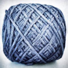 http://pigstails.blogspot.com/2014/01/indigo-scarf-in-indian-box.html