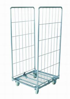 roll container, roll cages, more items @ Linkup Store Equipment Co., Ltd.