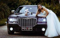 Resultado de imagem para carros para casamento sp