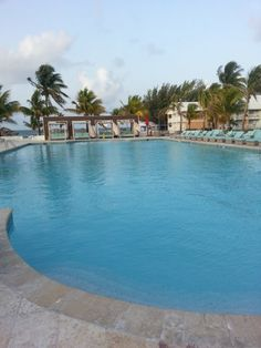 Looking For A Full Day All Inclusive Freeport S Excursion Come Play