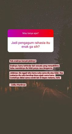 Reminder Quotes, Self Reminder, Broken Home Quotes, Deep Talks, I Am Strong, Deep Meaning, Quotes Indonesia, Ldr, Quote Of The Day
