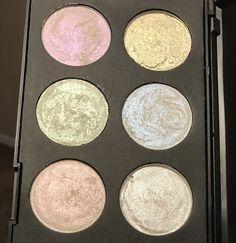 Duochrome Eyeshadow, Setting Spray, Sprays, Vegas, Makeup Looks, Homemade, Shop, How To Make, Etsy