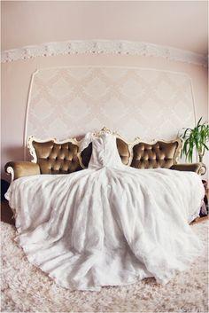 Le Magnifique: Romania Wedding by Manu Petra Photography