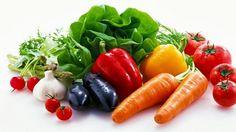Làm Đẹp Cùng Em : Thiếu Các Loại Vitamin Nào Sẽ Ảnh Hưởng Sức Khỏe Của Bạn