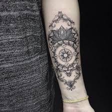 """Résultat de recherche d'images pour """"tatouage avant bras femme"""""""